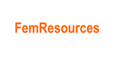 FemResources logo