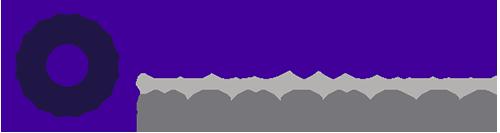 TrueWealth Ventures logo