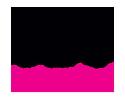 BBG Ventures logo