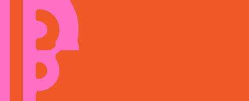 Broad Mic logo