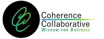 Coherence Collaborative Wisdom for Business