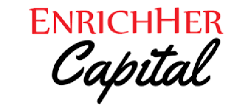 Enrichher Capital