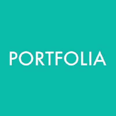 portfolia
