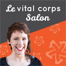 Le vital corps salon advertisement