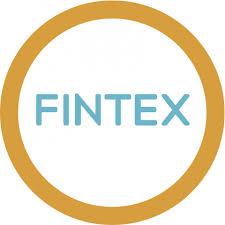 Fintex logo