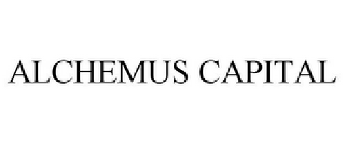 Alchemus Capital logo