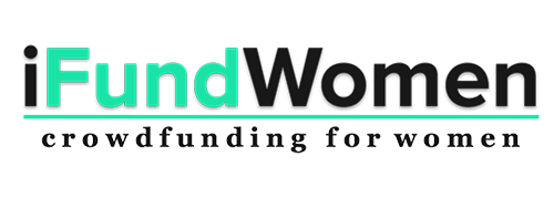 ifund women crowdfunding for women