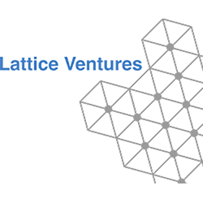 Lattice Ventures logo