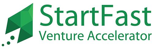 start fast venture accelerator