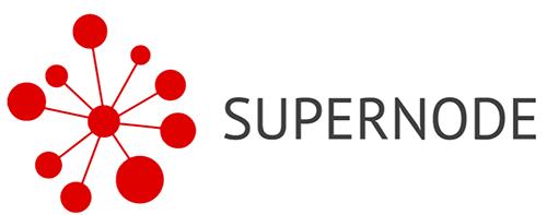 supernode