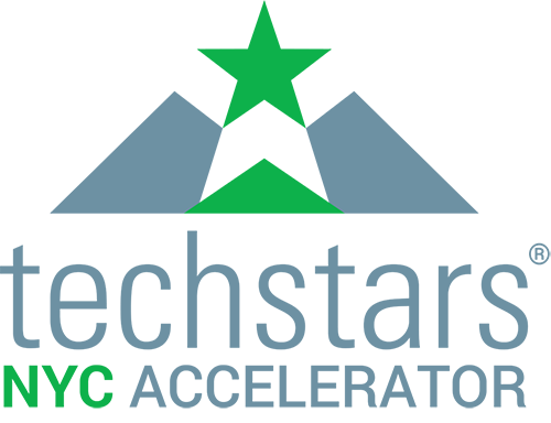 techstars nyc accelerator