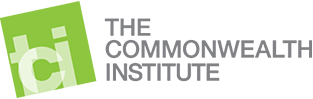 The Commonwealth Institute logo