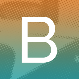 The Boardlist logo