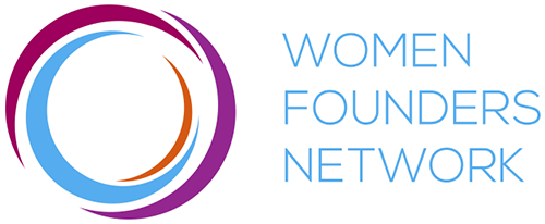 women founders network