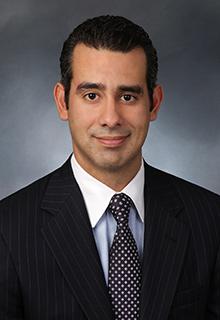 carlos gutierrez jr