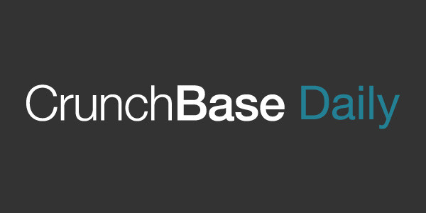 crunch base daily