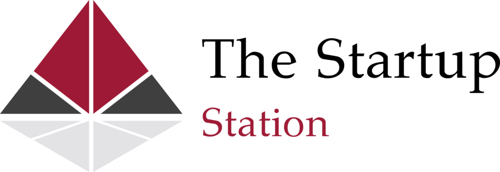 Startup Station Consulting
