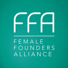 Female Founders Alliance logo