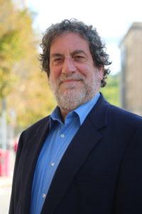Steven Freidmutter - Advisor | Chloe Capital