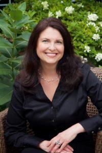 Jean Kase - Board Member - Chloe Capital
