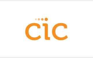 Cambridge Innovation Center | Chloe Capital