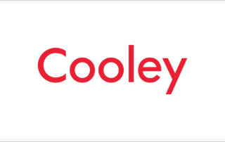 Cooley | Chloe Capital