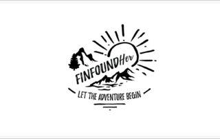 FinFoundHer | Chloe Capital