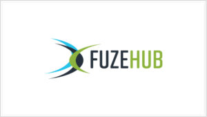 FuzeHub | Chloe Capital