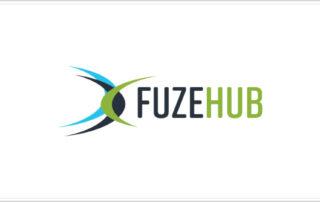 FuzeHub | Chloe Capital