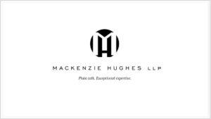 Mackenzie Hughes