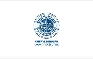 Monroe County | Chloe Capital