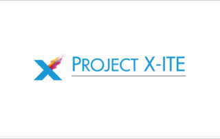 Project X-ITE