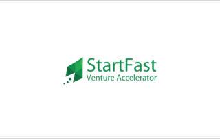 StartFast Venture Accelerator