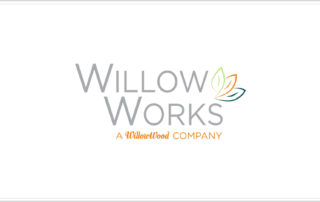 Willow Works | Chloe Capital