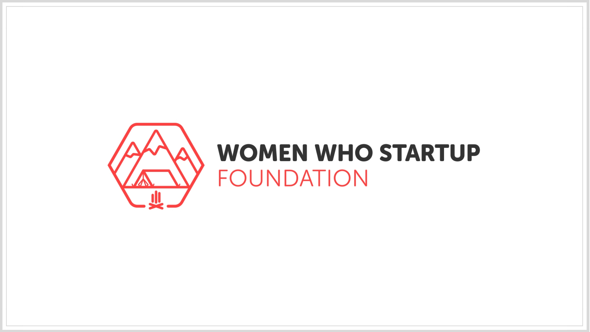 Women Who Startup Foundation | Chloe Capital