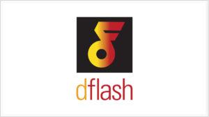 dFlash