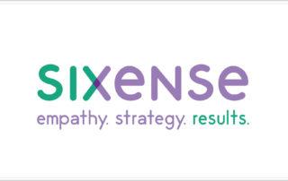 Chloe Capital | Sixense Strategy