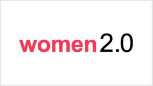 women2 logo