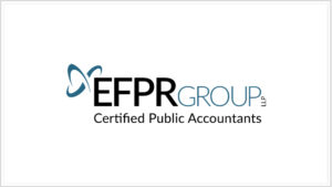 EFPR Group LLC | Chloe Capital