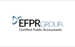 EFPR Group LLC | Chloe Capital