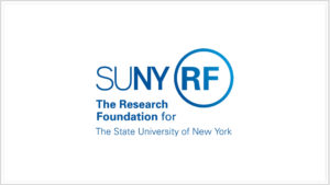 SUNY RF | Chloe Capital