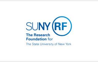 SUNY RF | Chloe Capital
