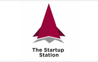 The Startup Station | Chloe Capital