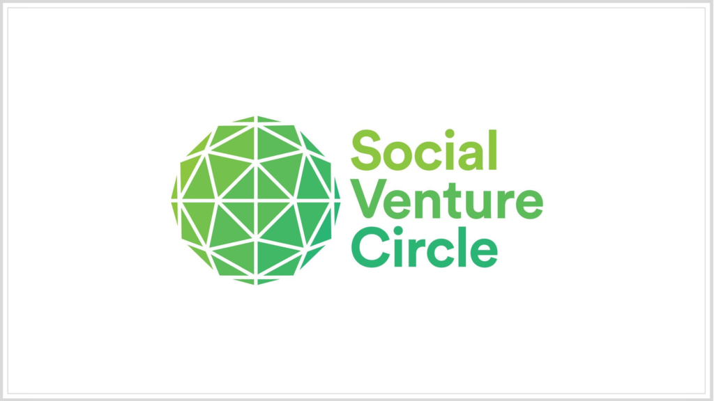 Social Venture Circle | Chloe Capital