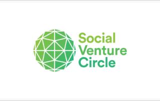 Social Venture Circle | Chloe Capital
