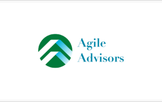 Chloe Capital | Agile Advisors