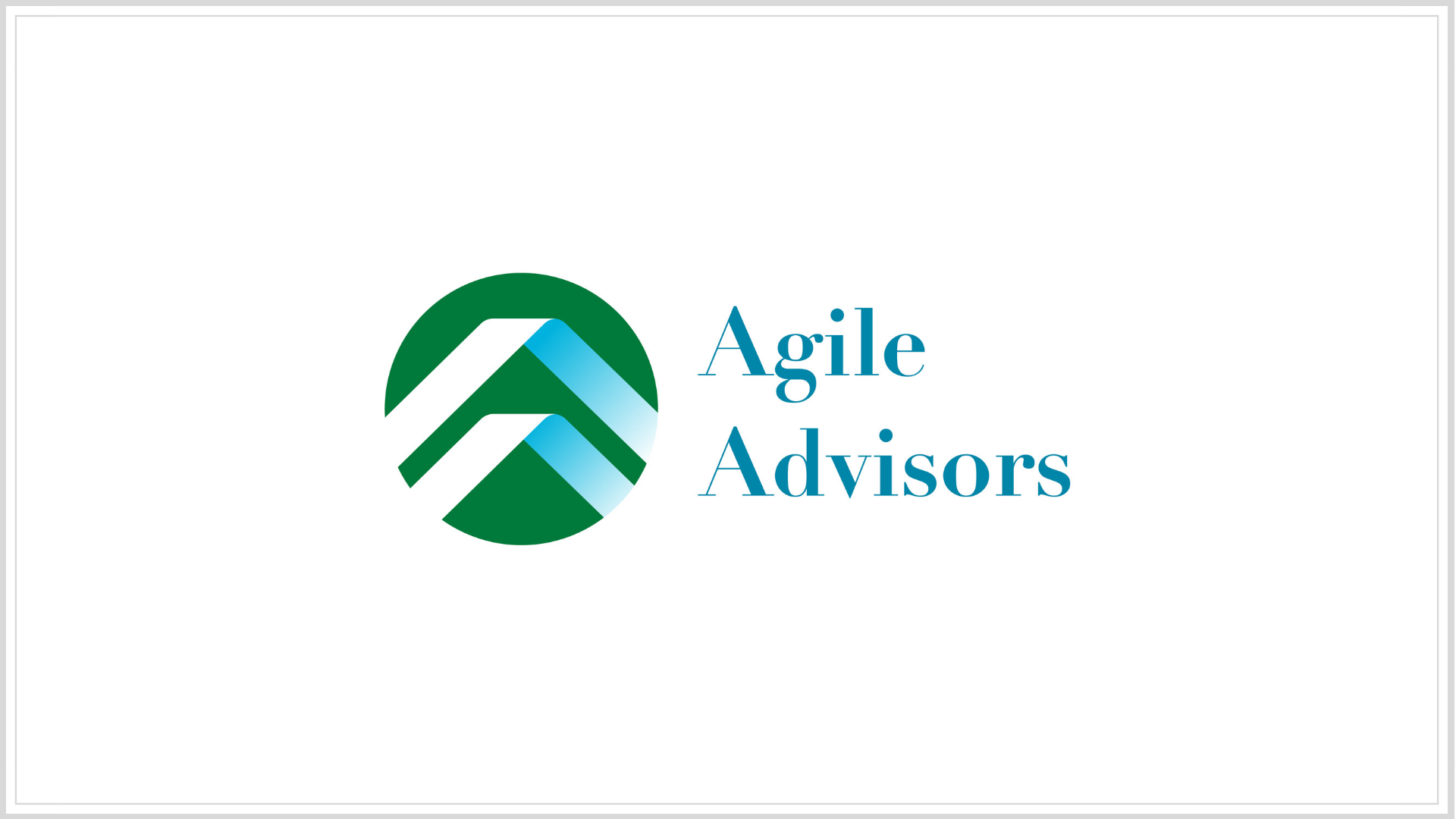 Chloe Capital | Agile Advisors
