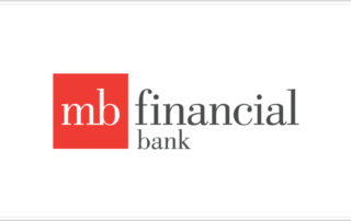 Chloe Capital | MB Financial Bank
