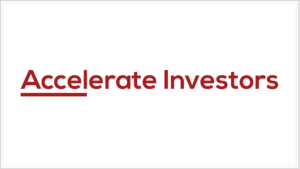 Accelerate Investors | Chloe Capital