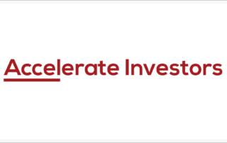 Accelerate Investors | Chloe Capital